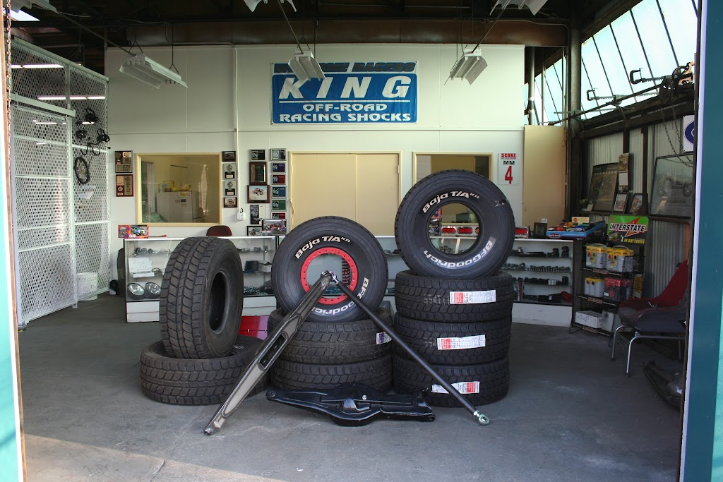 Solo Motorsports Inc - car repair    Photo 6 of 10   Address: 639 Barranca Ave, Covina, CA 91723, USA   Phone: (626) 966-7656