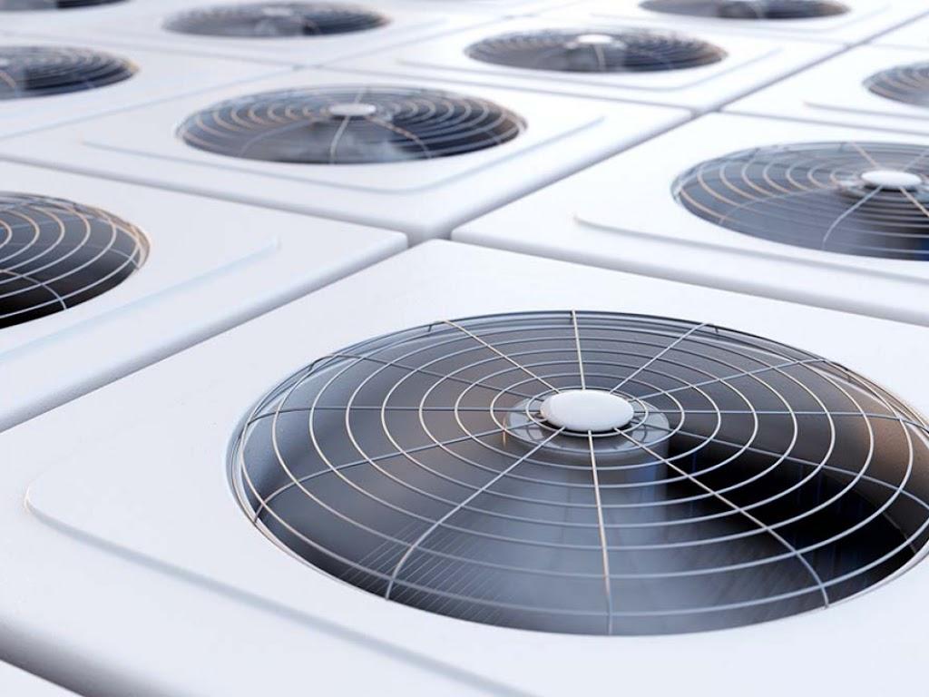 AC, Heating & Plumber Service – HVAC - plumber  | Photo 3 of 7 | Address: 1817 Morena Blvd unit h, San Diego, CA 92110, USA | Phone: (858) 397-9088