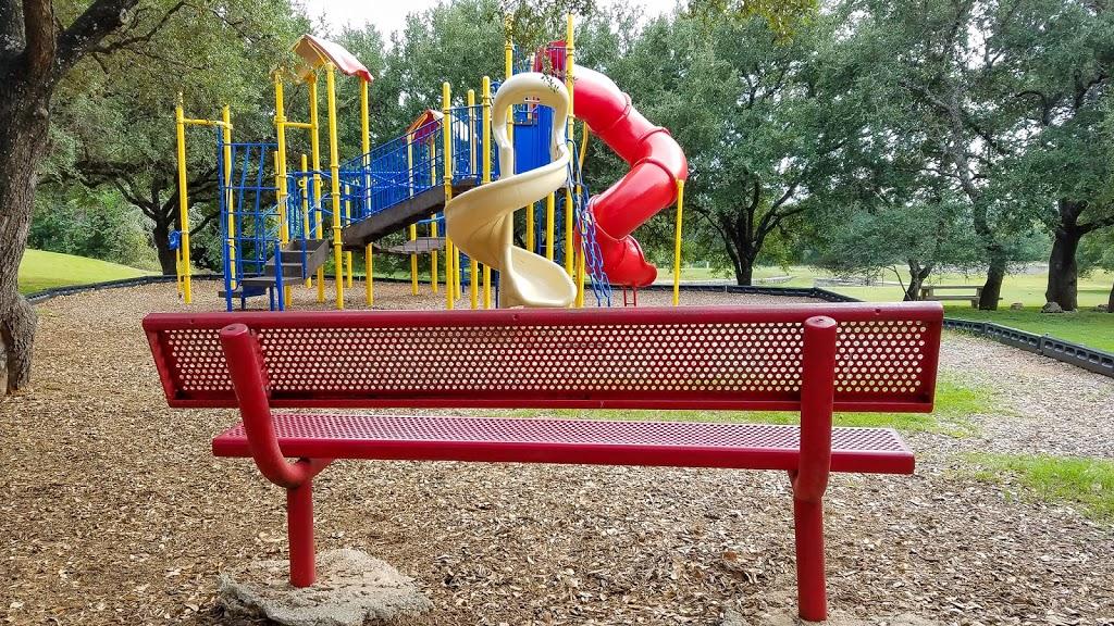 Northwest YMCA of Austin - school  | Photo 9 of 10 | Address: 5807 McNeil Dr, Austin, TX 78729, USA | Phone: (512) 335-9622