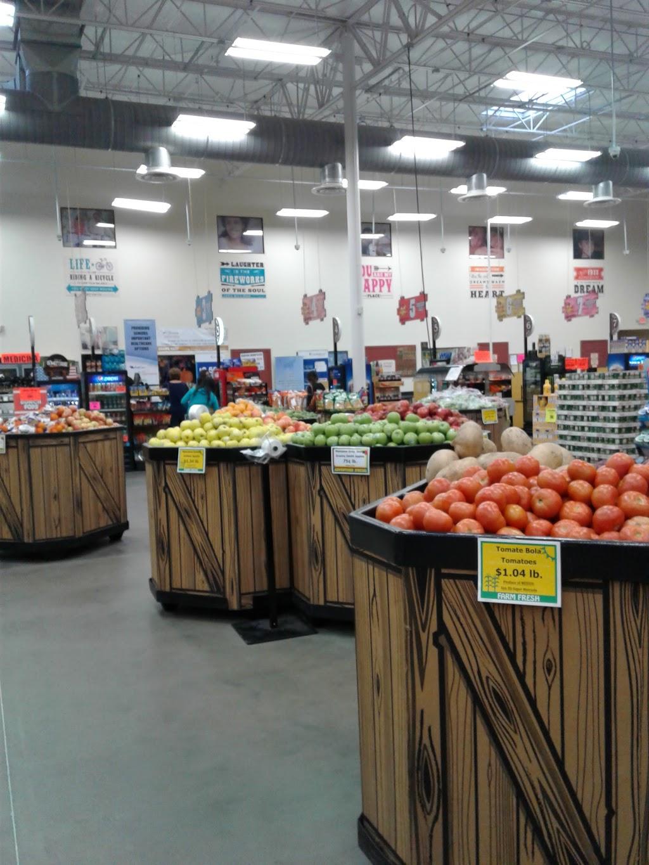 San Eli Supermercado Llc - supermarket    Photo 2 of 10   Address: 13800 Socorro Rd, San Elizario, TX 79849, USA   Phone: (915) 851-1412