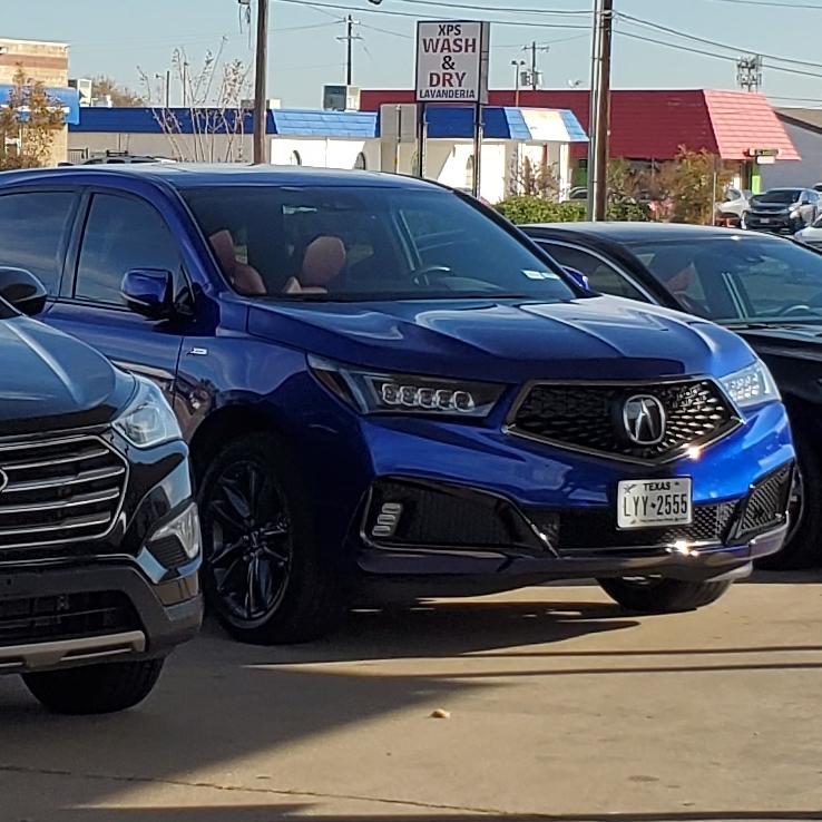 Star 1 Motors - car dealer  | Photo 10 of 10 | Address: 3740 W Walnut St, Garland, TX 75042, USA | Phone: (972) 276-0207
