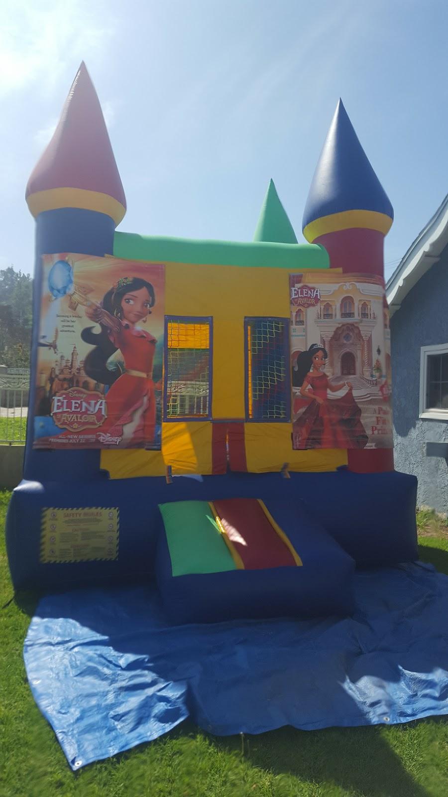 Las Tres Princesas - home goods store  | Photo 5 of 10 | Address: 1312 W Francisquito Ave, West Covina, CA 91790, USA | Phone: (626) 918-1116