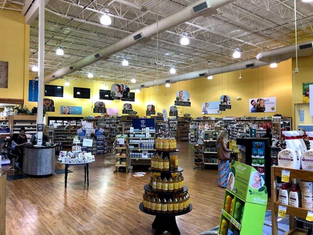 Sunflower Shoppe Wellness Market - health  | Photo 2 of 10 | Address: 5100 TX-121, Colleyville, TX 76034, USA | Phone: (817) 399-9100