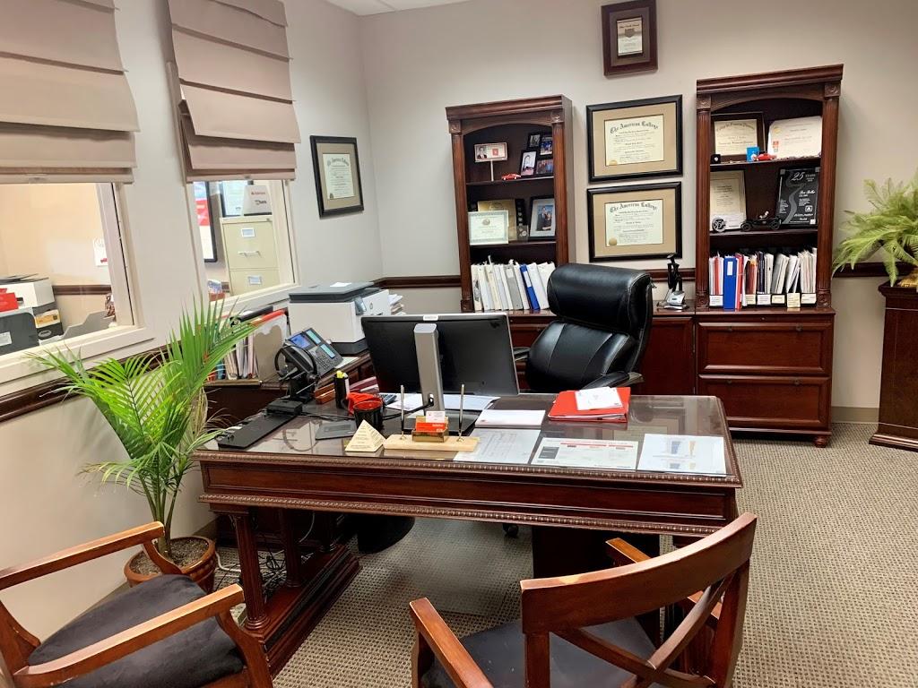 Ron Boller - State Farm Insurance Agent, 906 Presque Isle ...
