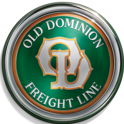 Old Dominion Freight Line - moving company    Photo 8 of 8   Address: 601 Republic St, Birmingham, AL 35214, USA   Phone: (205) 321-6124