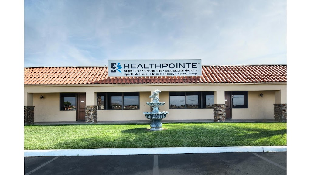 Healthpointe Perris - hospital  | Photo 1 of 10 | Address: 2226 Medical Center Dr #101, Perris, CA 92571, USA | Phone: (951) 657-1400
