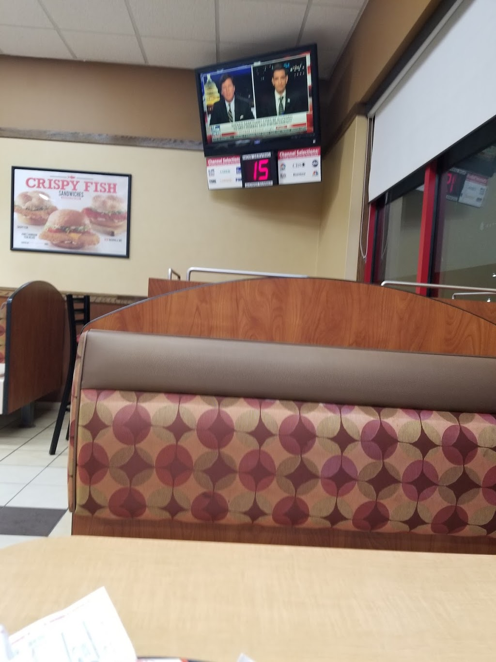 Arbys - meal takeaway    Photo 6 of 10   Address: 26530 Baker Rd, Perrysburg, OH 43551, USA   Phone: (419) 837-0078