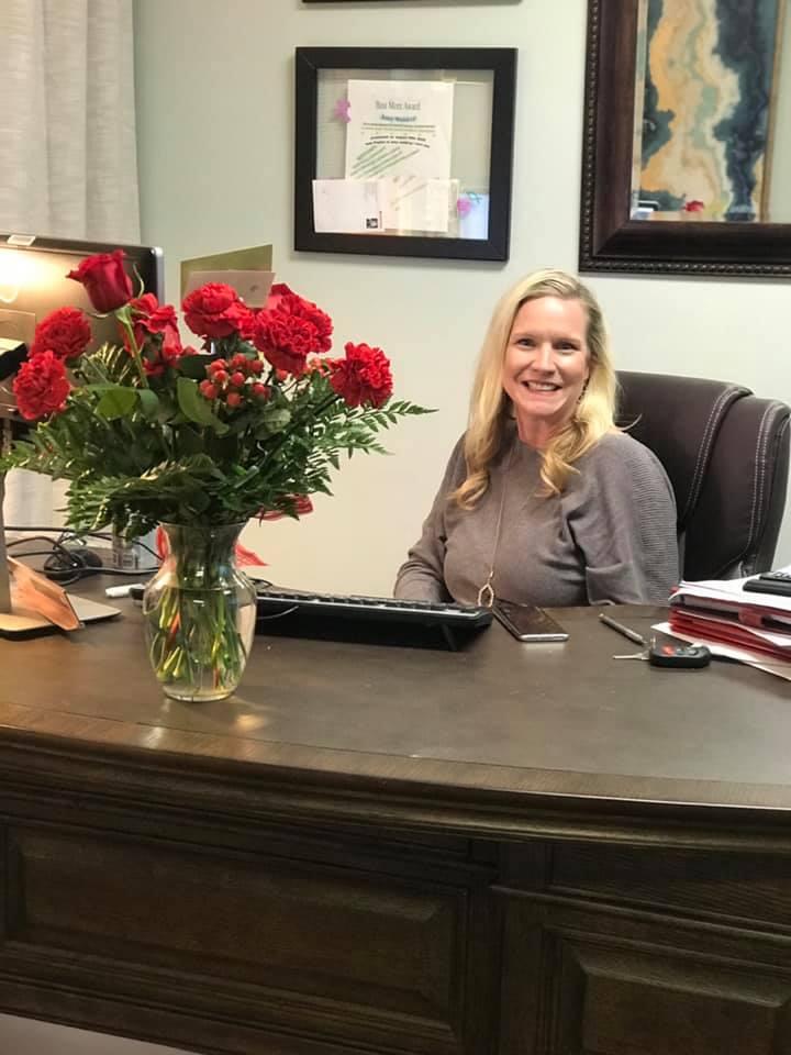 Amy Williams - State Farm Insurance Agent - insurance agency  | Photo 10 of 10 | Address: 312 S Mason St, Apex, NC 27502, USA | Phone: (919) 303-7774