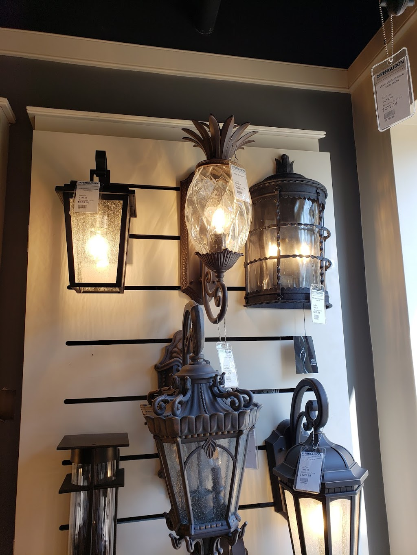 Ferguson Bath, Kitchen & Lighting Gallery - furniture store  | Photo 1 of 9 | Address: 249 Walton Ave, Lexington, KY 40502, USA | Phone: (859) 469-7800