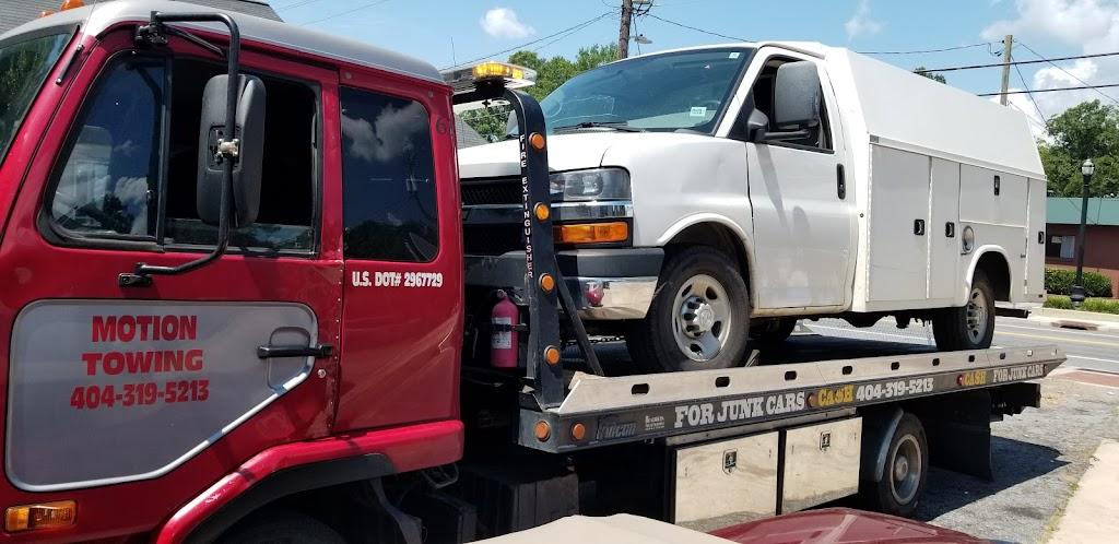 J&N Transmission & Auto Repair - car repair    Photo 2 of 6   Address: 6030 GA-85 #304, Riverdale, GA 30274, USA   Phone: (678) 961-7209