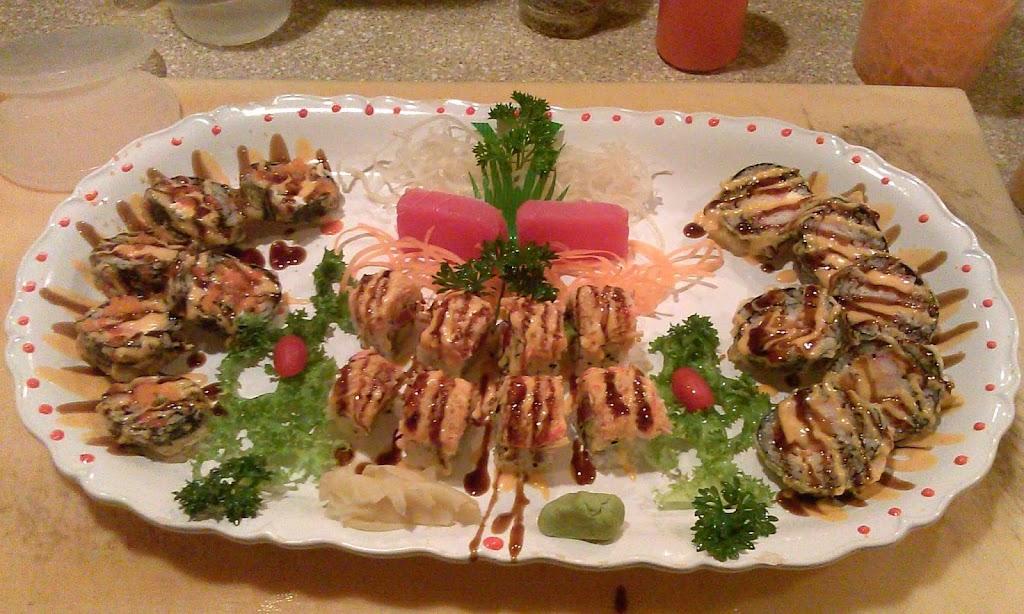 Beijing Tokyo - restaurant  | Photo 2 of 10 | Address: 3503 Samson Way #STE 114, Bellevue, NE 68123, USA | Phone: (402) 293-5599
