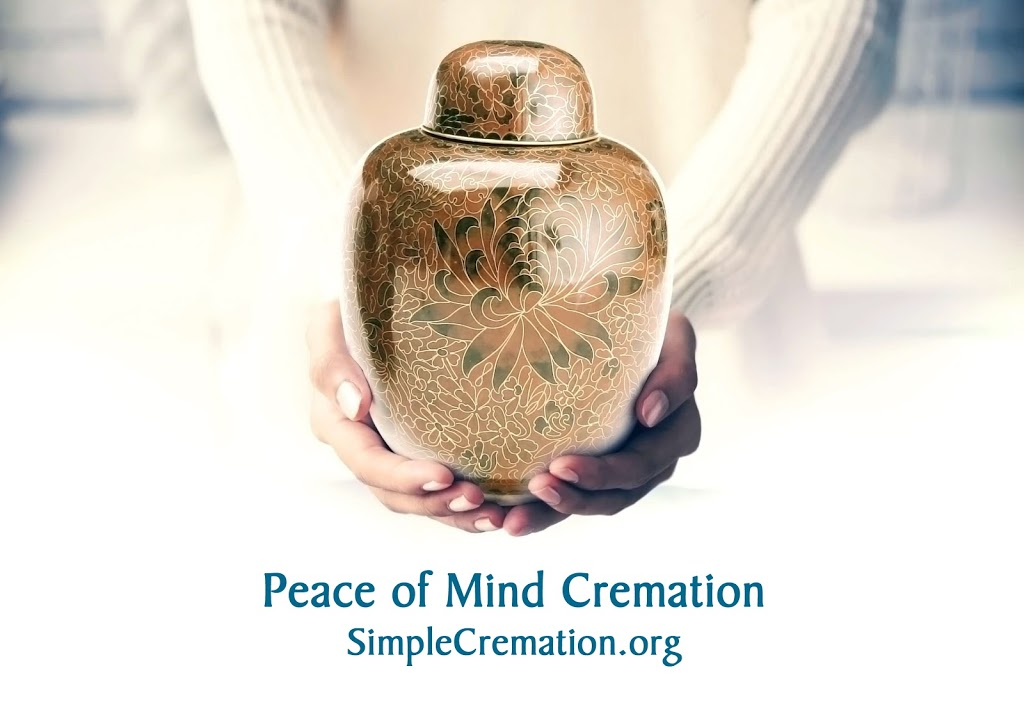 Simple Cremation-Fort Worth - funeral home  | Photo 2 of 10 | Address: 4301 E Loop 820 S, Fort Worth, TX 76119, USA | Phone: (855) 978-5813