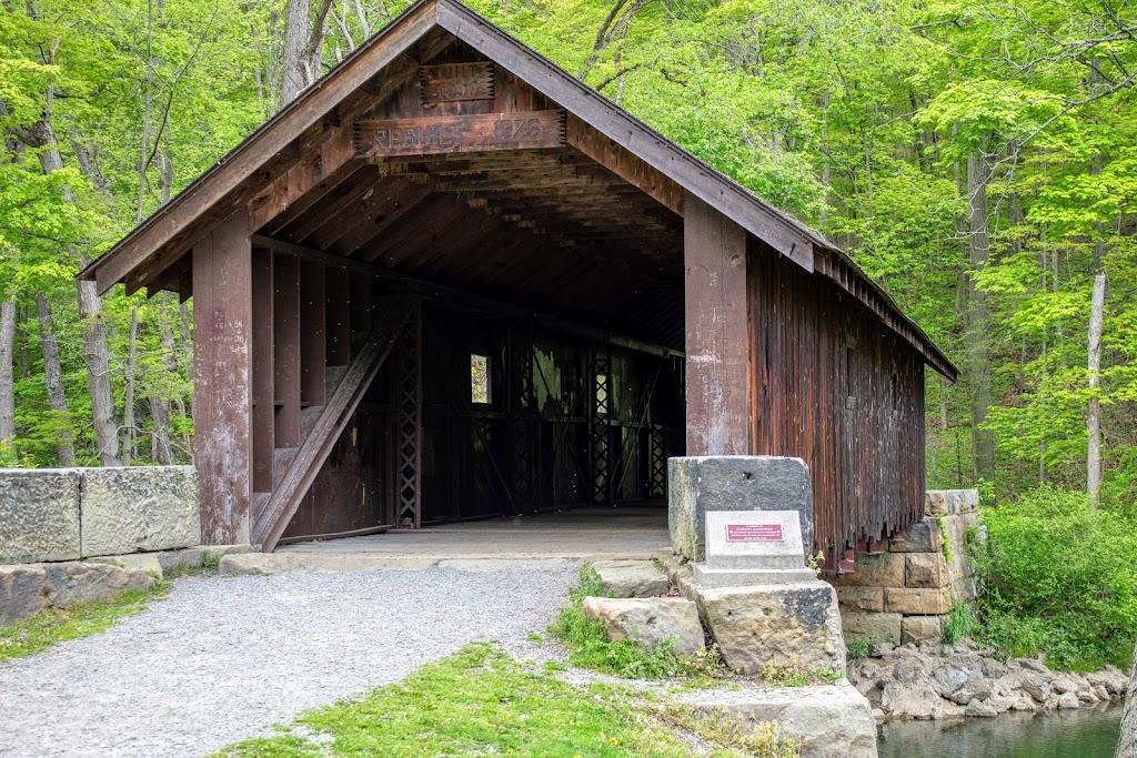 Brush Creek Park - park  | Photo 6 of 10 | Address: PA-588, Beaver Falls, PA 15010, USA | Phone: (724) 770-2060