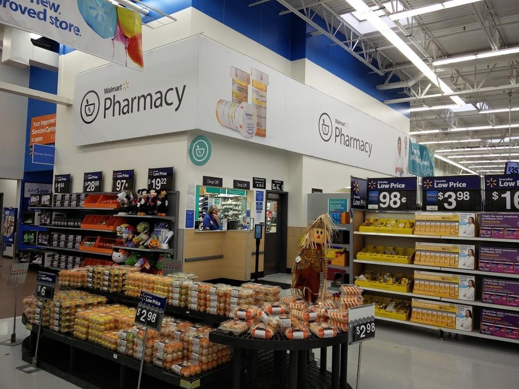 Walmart Pharmacy - pharmacy  | Photo 5 of 10 | Address: 8101 Old Carriage Ct, Shakopee, MN 55379, USA | Phone: (952) 445-8058