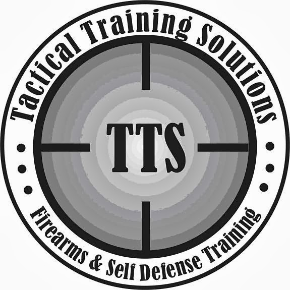 Tactical Training Solutions - health  | Photo 7 of 9 | Address: 19766 Holloway Ln, Lakeville, MN 55044, USA | Phone: (612) 564-0887