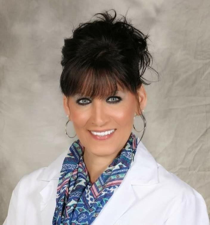 Ponte Vedra Hearing Associates - doctor    Photo 10 of 10   Address: 330 A1A N UNIT 325, Ponte Vedra Beach, FL 32082, USA   Phone: (904) 404-5108