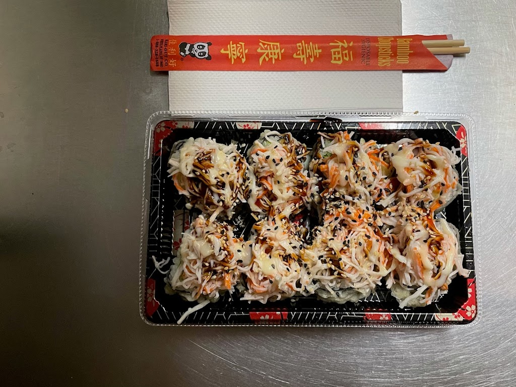 China Wok - restaurant    Photo 7 of 10   Address: 28050 Walker South Rd suite g, Walker, LA 70785, USA   Phone: (225) 665-3698