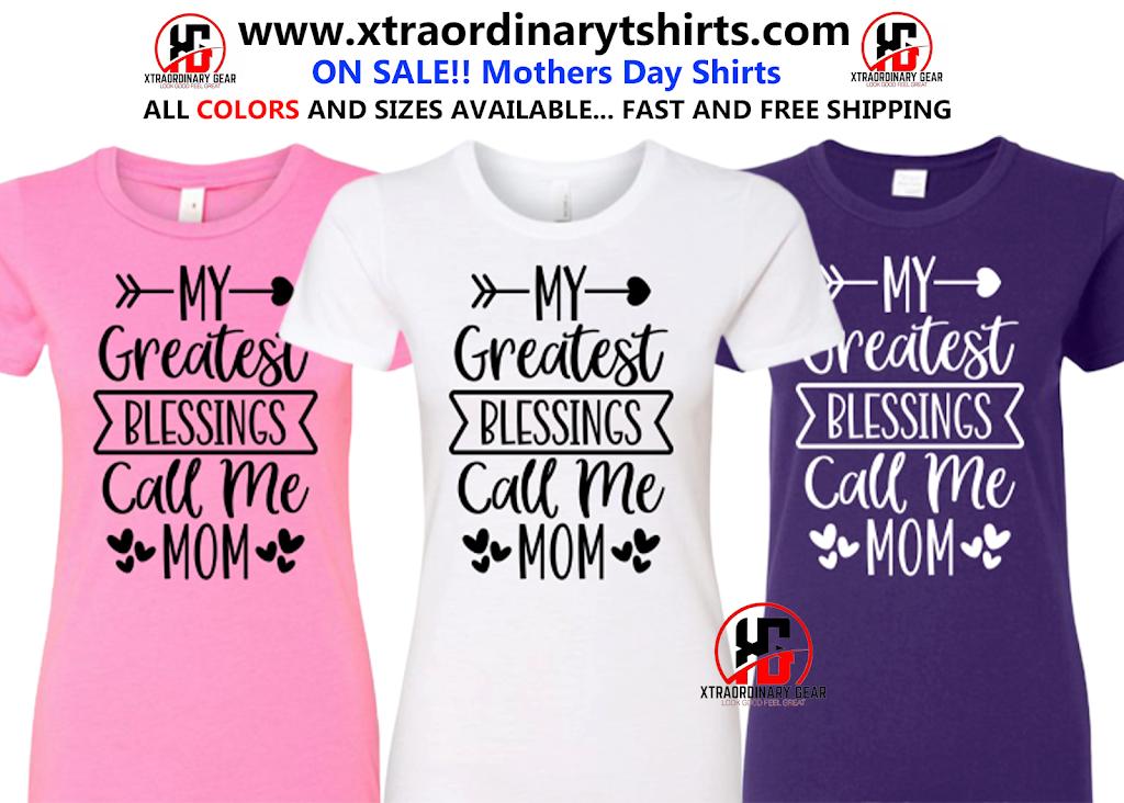 Xtraordinary Gear - clothing store    Photo 10 of 10   Address: 5706 Savannah River Rd, College Park, GA 30349, USA   Phone: (404) 207-3176