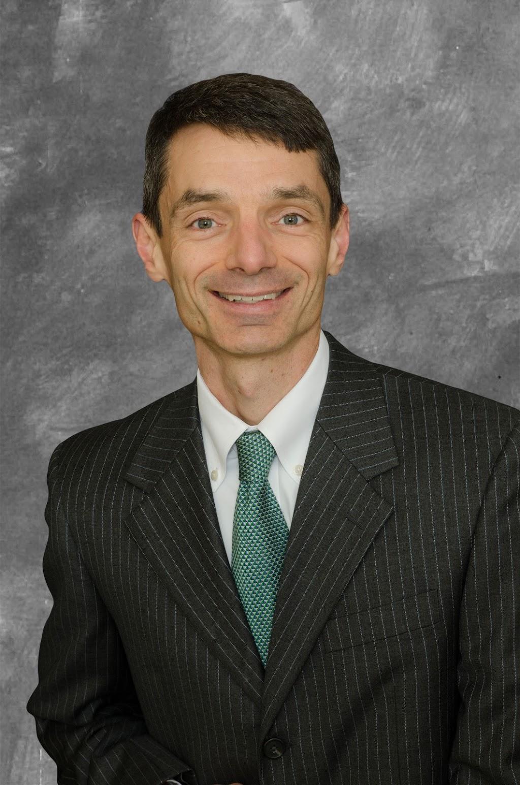 William C. Mayfield III, MD - doctor    Photo 1 of 2   Address: 300 StoneCrest Boulevard #200, Smyrna, TN 37167, USA   Phone: (615) 355-0533