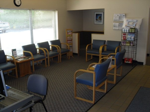 ProCare Chiropractic Center - health  | Photo 5 of 9 | Address: 5250 Library Rd, Bethel Park, PA 15102, USA | Phone: (412) 854-6900