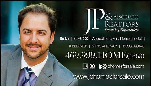 JPAR - Plano - real estate agency  | Photo 10 of 10 | Address: 5045 Lorimar Dr #180, Plano, TX 75093, USA | Phone: (800) 683-5651
