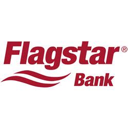 Flagstar Bank - bank  | Photo 2 of 5 | Address: 17430 13 Mile Rd, Beverly Hills, MI 48025, USA | Phone: (248) 646-6588