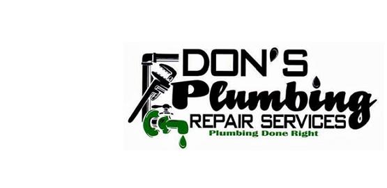 Dons Plumbing Repair And Drain Cleaning - plumber    Photo 6 of 10   Address: 1872 Saville Garden Ct, Virginia Beach, VA 23453, USA   Phone: (757) 309-0001