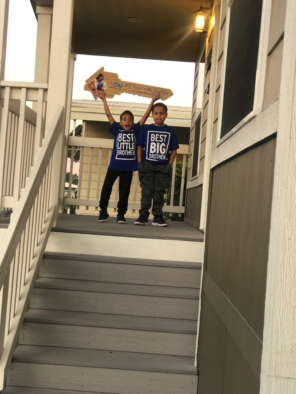 Kalisha Jackson Realty - real estate agency    Photo 8 of 10   Address: 3880 Kilroy Airport Way #101, Long Beach, CA 90806, USA   Phone: (323) 440-7076