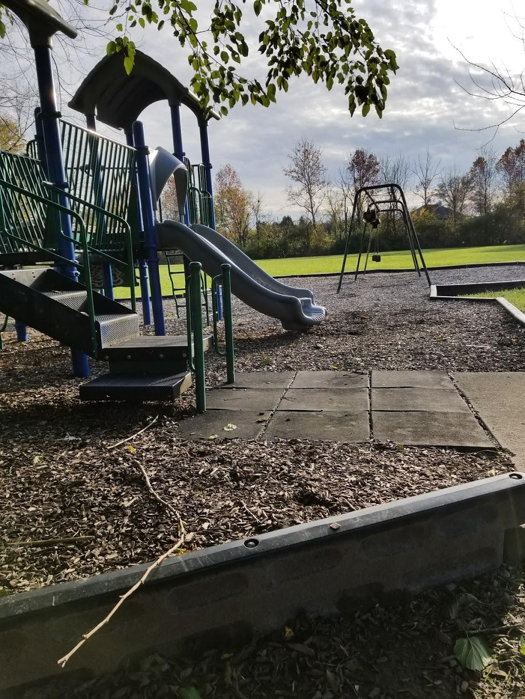Farman Park - park  | Photo 6 of 6 | Address: 100 Farman Ct, Louisville, KY 40219, USA | Phone: (502) 456-8100