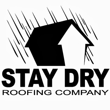 Stay Dry Roofing Company - roofing contractor  | Photo 8 of 8 | Address: 1214 N Raleigh St, Anaheim, CA 92801, USA | Phone: (714) 869-7663