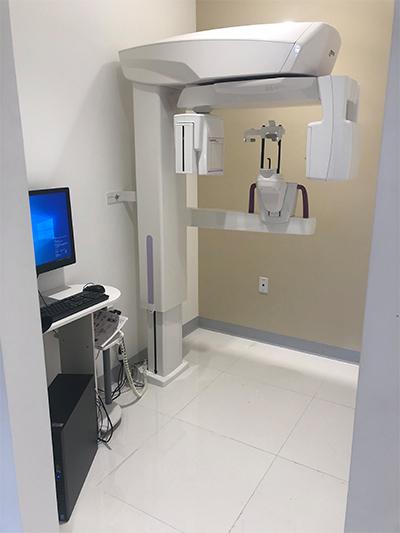 Wave Dental El Segundo - Dentist in El Segundo 90245 - dentist  | Photo 2 of 10 | Address: 390 N Pacific Coast Hwy #1050, El Segundo, CA 90245, USA | Phone: (424) 290-3020