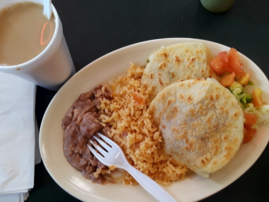 Gorditas - restaurant  | Photo 2 of 10 | Address: 10065 Harry Hines Blvd, Dallas, TX 75220, USA | Phone: (214) 352-0008