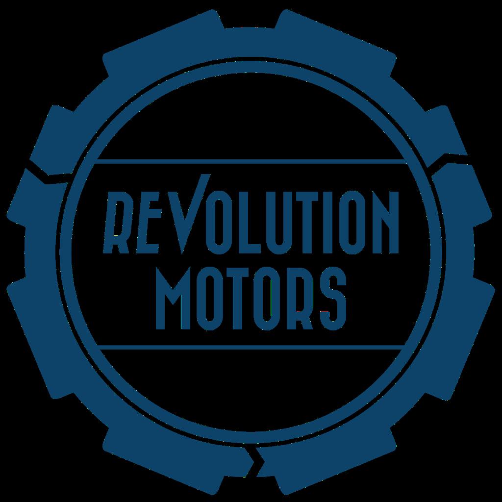 Revolution Motors - car dealer  | Photo 1 of 1 | Address: 14762 Lake Dr NE, Columbus, MN 55025, USA | Phone: (763) 634-1534