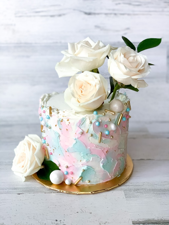 Sweet Things Bakery - bakery  | Photo 7 of 10 | Address: Mansfield, TX 76063, USA | Phone: (817) 608-6110