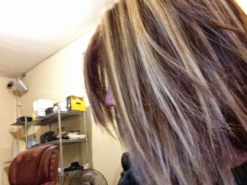 Diamond Beauty Salon & Barber Shop - hair care    Photo 9 of 10   Address: 1526 Idlewild Ln, Lancaster, TX 75134, USA   Phone: (214) 643-0940