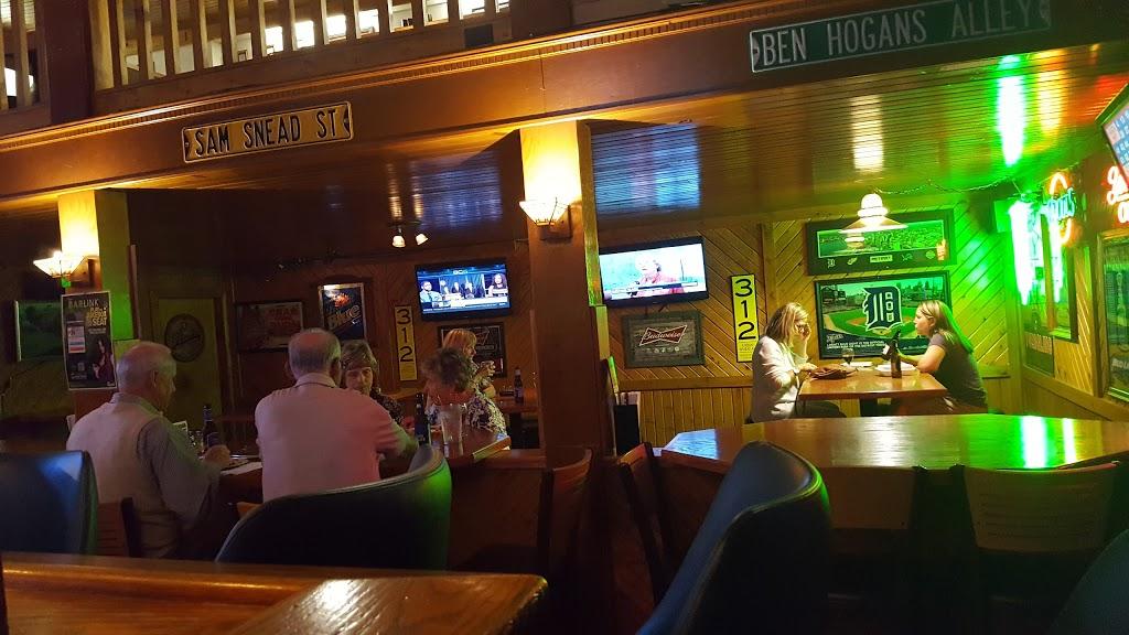 Village Pizzeria - restaurant  | Photo 4 of 10 | Address: 714 W Temperance Rd, Temperance, MI 48182, USA | Phone: (734) 847-0240