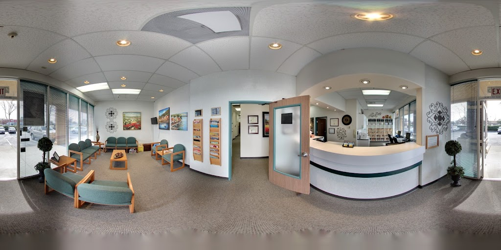 Antelope Dental Associates - dentist  | Photo 3 of 10 | Address: 2925 Elverta Rd, Antelope, CA 95843, USA | Phone: (916) 331-6288