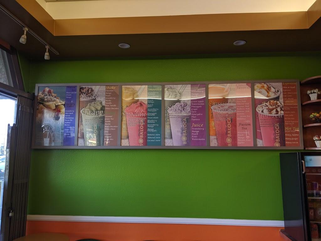 Boba Loca - cafe    Photo 2 of 6   Address: 15929 Pioneer Blvd, Norwalk, CA 90650, USA   Phone: (562) 924-6353