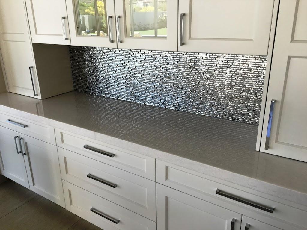 L & M Granite Countertops - home goods store  | Photo 1 of 10 | Address: 2723 W Cheery Lynn Rd, Phoenix, AZ 85017, USA | Phone: (623) 255-3952
