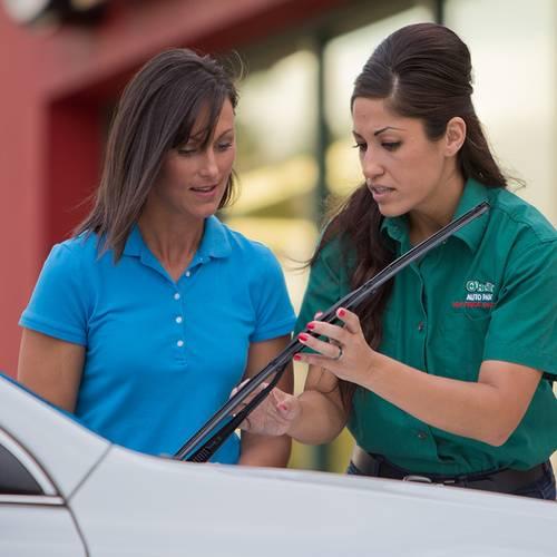 OReilly Auto Parts - electronics store  | Photo 8 of 10 | Address: 5090 Murfreesboro Rd, La Vergne, TN 37086, USA | Phone: (615) 793-7600
