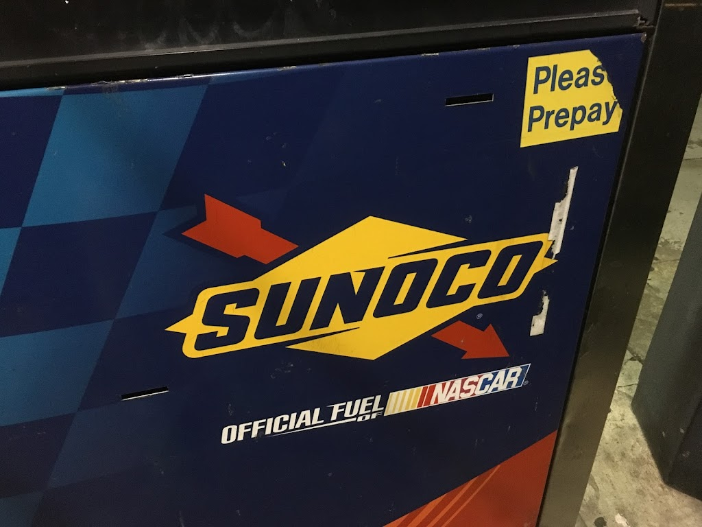 Sunoco Gas Station - gas station  | Photo 6 of 6 | Address: 1407 E Manhattan Blvd, Toledo, OH 43608, USA | Phone: (419) 726-1958