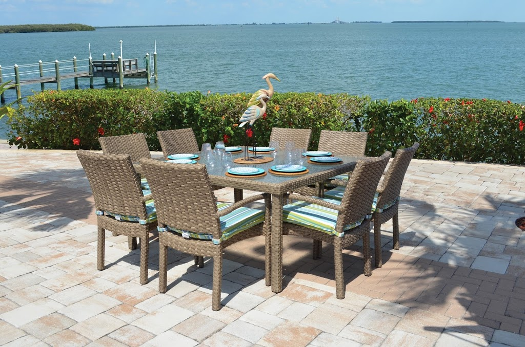 Leaders Furniture Of Palm Harbor 30950, Leaders Outdoor Furniture Clearwater Florida