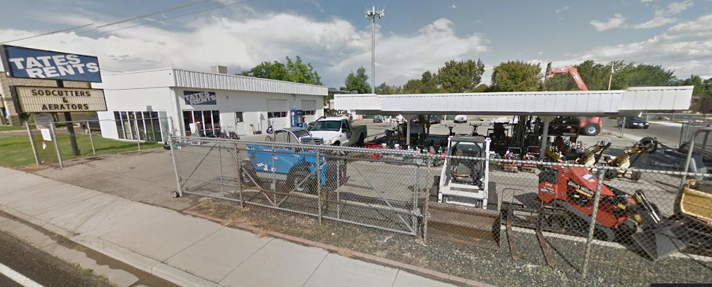 Tates Rents - Orchard - store  | Photo 7 of 8 | Address: 2576 S Orchard St, Boise, ID 83705, USA | Phone: (208) 343-5956