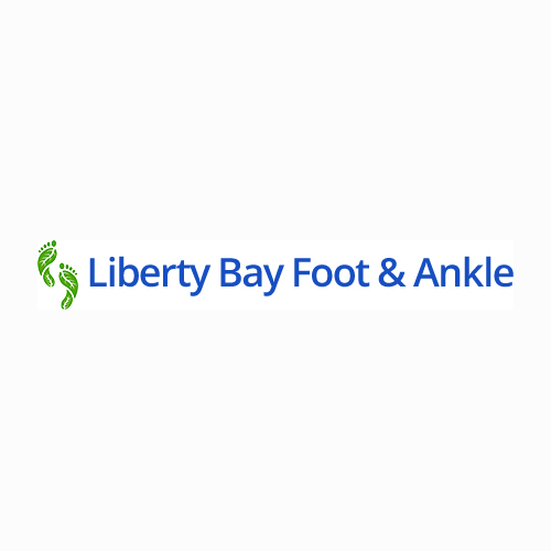Liberty Bay Foot & Ankle: Kirk D. Sherris, DPM - doctor    Photo 6 of 6   Address: 20730 Bond Rd NE BLDG A, Ste 120, Poulsbo, WA 98370, USA   Phone: (360) 434-0539
