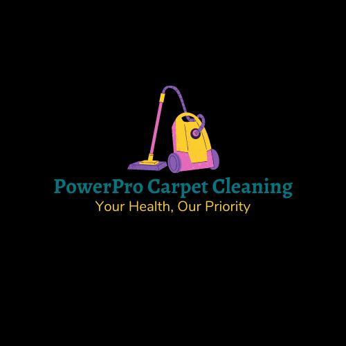 PowerPro Carpet Cleaning of NJ - store  | Photo 1 of 1 | Address: 345 Highway 9 South, Unit 312, Manalapan Township, NJ 07726, United States | Phone: (732) 347-7878