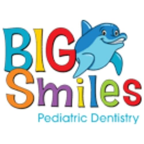 Big Smiles Pediatric Dentistry - dentist  | Photo 1 of 1 | Address: 321 Boston Post Rd, Milford, CT 06460, United States | Phone: (475) 897-9825