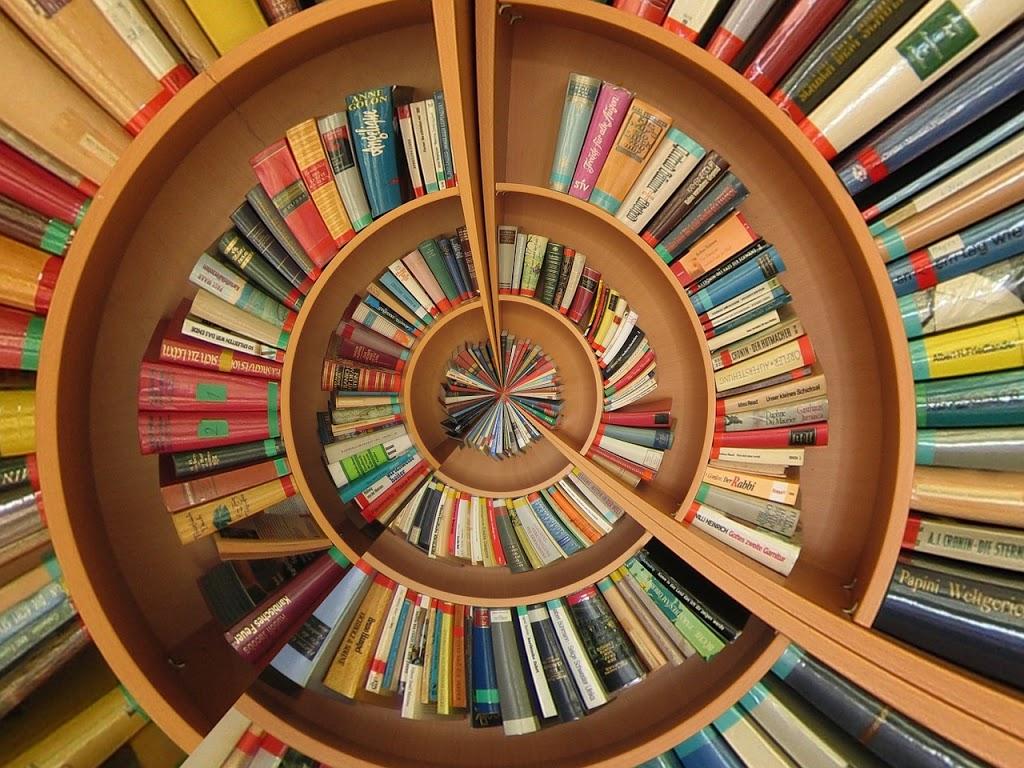 Woburn Public Library - library  | Photo 1 of 10 | Address: 45 Pleasant St, Woburn, MA 01801, USA | Phone: (781) 933-0148