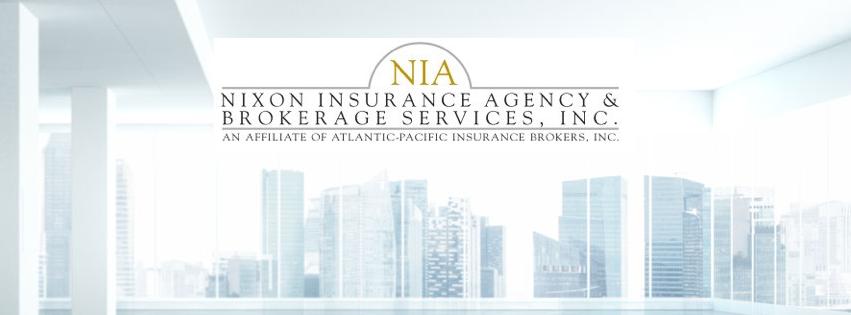 Nixon Insurance & Brokerage - insurance agency  | Photo 1 of 1 | Address: 396 Civic Dr # A, Pleasant Hill, CA 94523, USA | Phone: (925) 521-1601