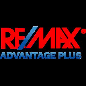 Dan Hennen Re/Max Advantage Plus - real estate agency    Photo 2 of 2   Address: 1228 Vierling Dr E, Shakopee, MN 55379, USA   Phone: (612) 910-4445