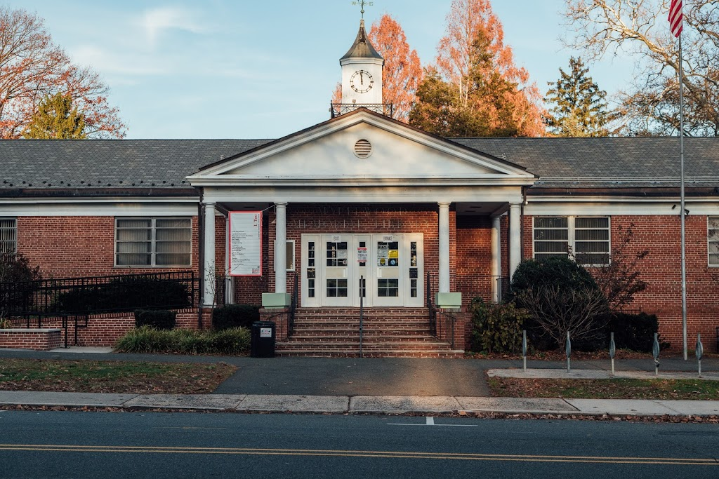 Maplewood Memorial Library - library  | Photo 4 of 10 | Address: 51 Baker St, Maplewood, NJ 07040, USA | Phone: (973) 762-1560